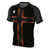 Errea Parma shirt _