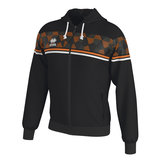 Errea Dragos sweater (rits)_