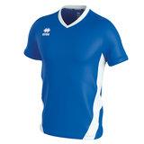 Errea Brian shirt _