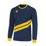 Errea Jaro long sleeve   Shirt_
