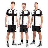 Errea Ti-Cross shirt ontwerp + skin short_