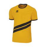 Errea Jaro shirt_