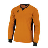 Simon Keeper shirt_
