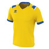 Errea Lucas shirt _