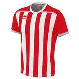 Errea Elliot shirt_