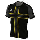 Parma shirt + new skin_