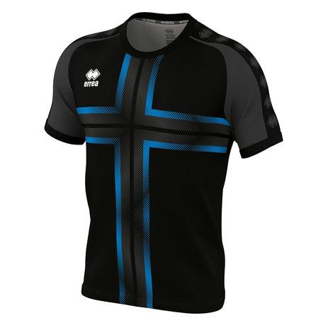 Errea Parma shirt