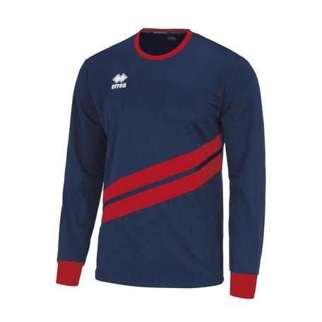 Errea Jaro shirt (long sleeve)