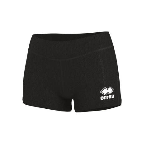 Errea Isabel short | Dames