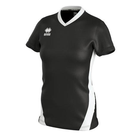 Errea Brigit shirt  | Dames