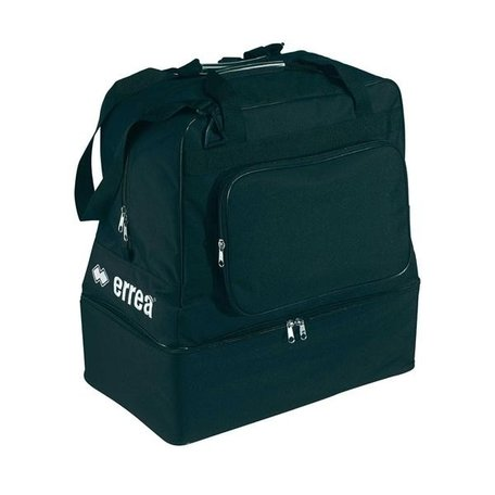 Errea Bag basic (Junior)