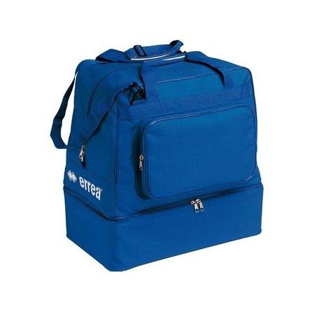 Errea Bag basic (Junior)