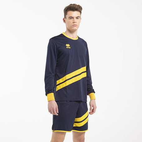 Errea Jaro long sleeve | Tenue