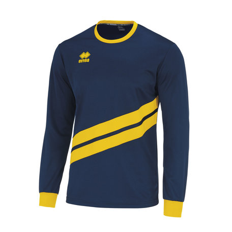 Errea Jaro long sleeve | Shirt