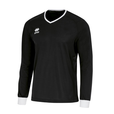 Errea Lennox long sleeve | Shirt