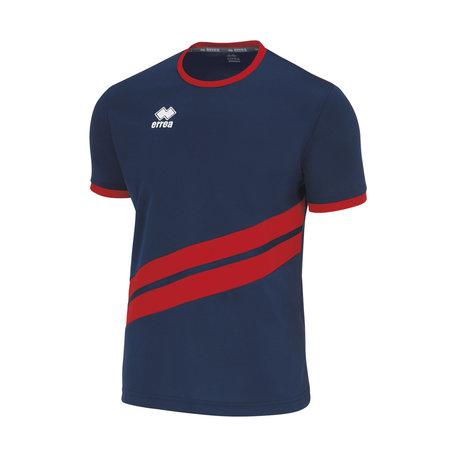 Errea Jaro | Shirt