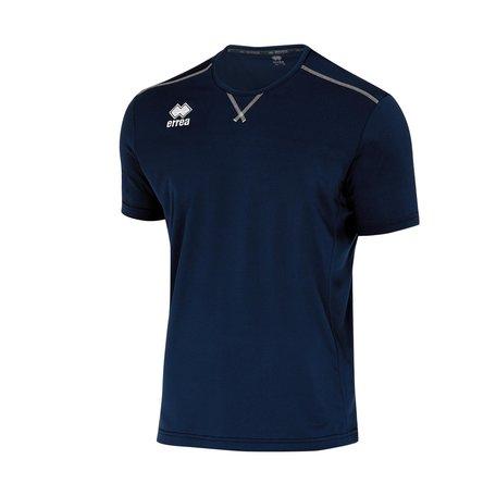 Errea Everton | Shirt