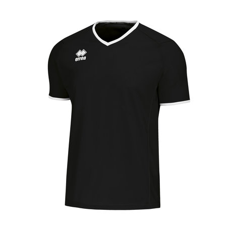 Errea Lennox | Shirt