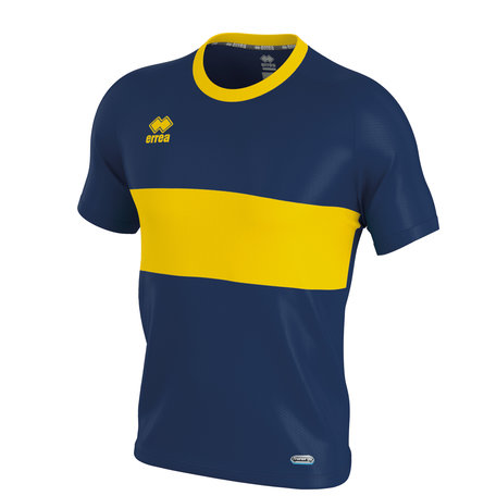 Errea Ti-Hoop | shirt ontwerp