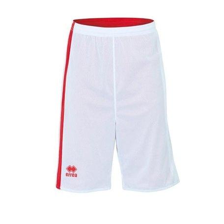 Seattle Double Short