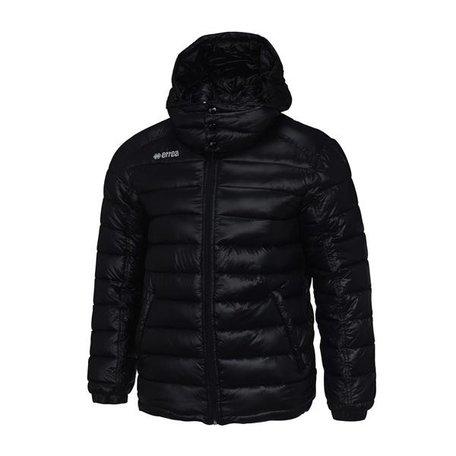 Caledon jacket