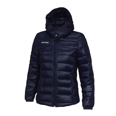 Jay jacket | Women