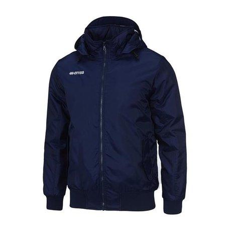 Niagara jacket