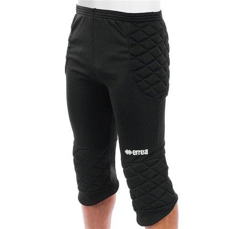 Stopper 3/4 trouser