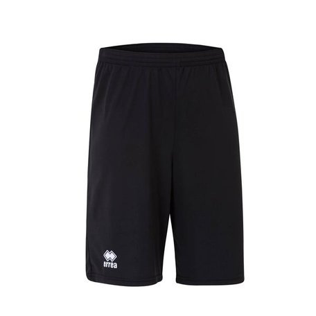 Dallas Short