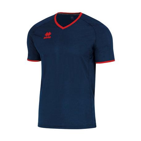 Lennox shirt