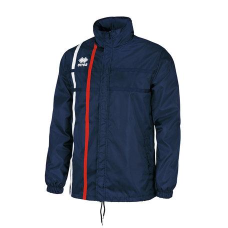 Mitchell jacket