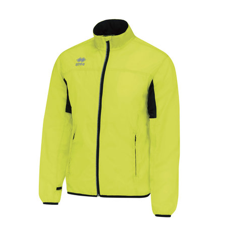 DWYN jacket