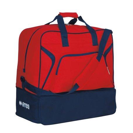 Bag Lewin