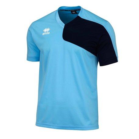 Marcus shirt lichtblauw maat S