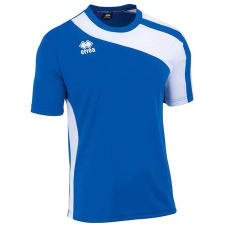Bolton heren shirt blauw maat XL