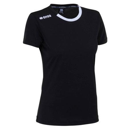 Ramos shirt dames zwart maat XL