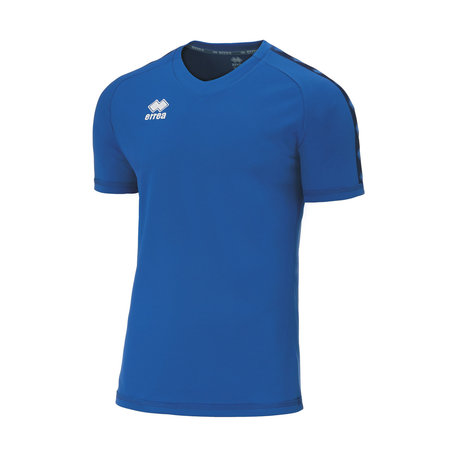 Errea Side shirt