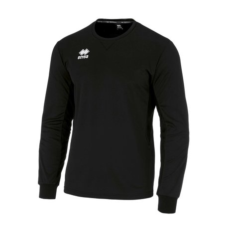 Simon Keeper shirt