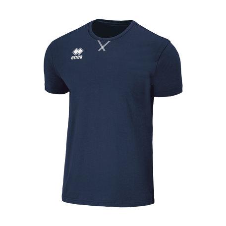 Professional shirt 3.0 (katoen)