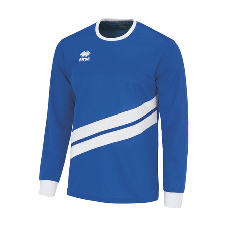 Errea Jaro shirt (long sleeve)