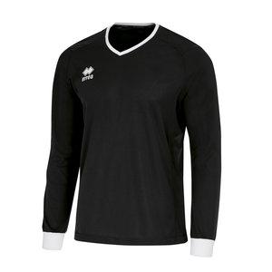 Errea Lennox long sleeve | Shirt