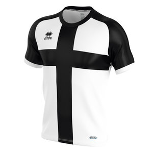 Errea Ti-Cross | Shirt ontwerp