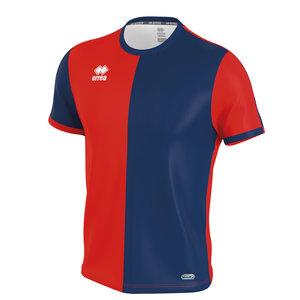 Errea Ti-Half | shirt ontwerp