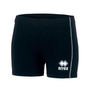 Premier dames short (polyester)