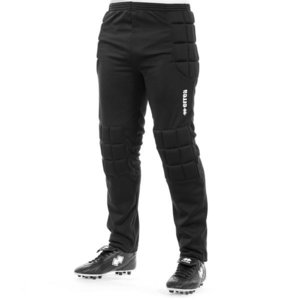 Pitch trouser
