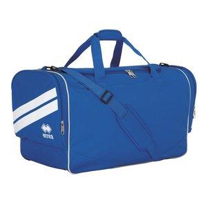 Ivor bag (junior)