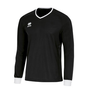 Errea Lennox shirt | long