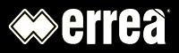 Logo Errea Webstore